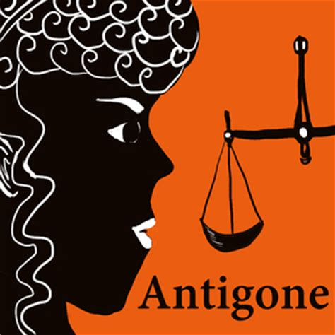 Antigone Essay Topics: - Wikispaces