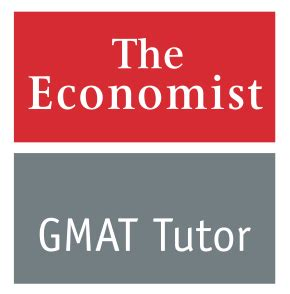 GMAT 750 Preparation Details and Prep Material Review