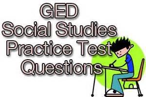 GMAT Exam Success - Fort Bend Tutoring